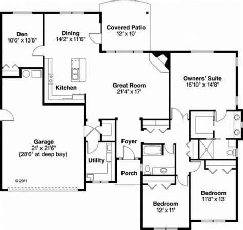 cost to build a new house house plans cost to build modern design house plans floor plans regarding unique new home plans