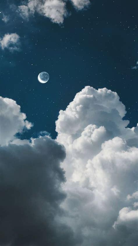 sfondo nuvole tumblr sfondo moderno