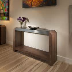 Modern Console Tables Top 3 Console Table Styles Ebay