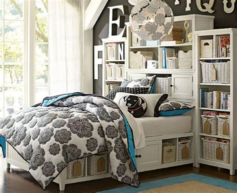 bedroom ideas for teenage girl 55 motivational ideas for design of teenage girls rooms