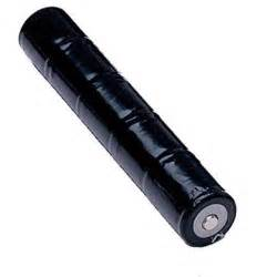 maglite n38af001a battery replacement