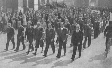 lettere di condannati a morte della resistenza europea la liberazione e la scuola varese report