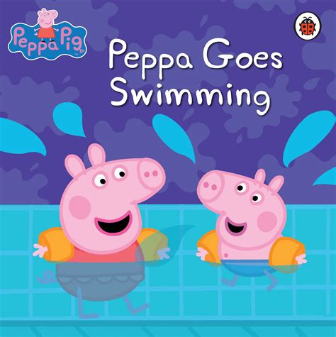 peppa pig tapety na pulpit fd