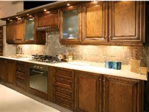 kitchen design in pakistan claire design centre pakistan product description