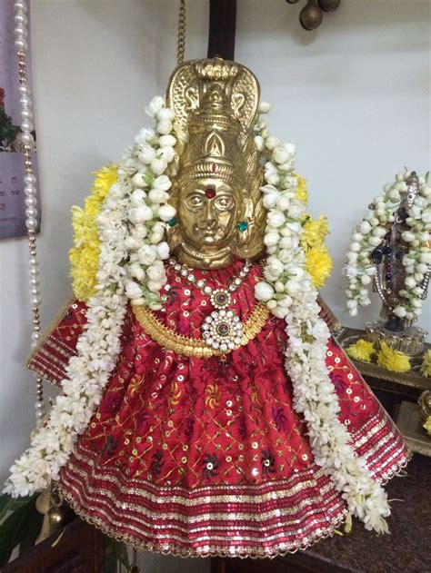 pooja decorations at home varalakshmi varatham puja decoration ideas lovely telugu