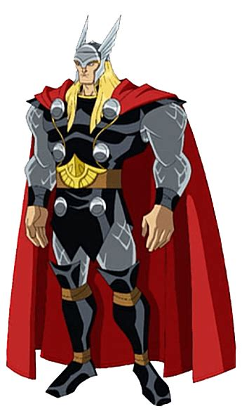 thor clipart thor clip images