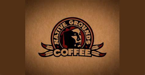 coffee shop logo design inspiration logo design inspiration 100 fresh new logo designs