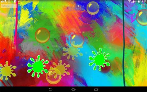 Holi Live Wallpaper holi live wallpaper android apps on play