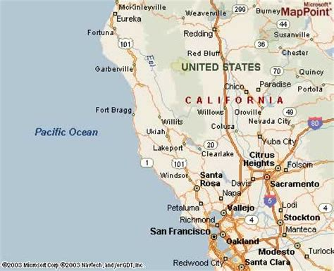 map ukiah ca ukiah ca pictures posters news and on your