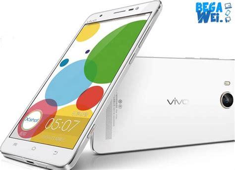 Handphone Vivo Xshot Ultimate spesifikasi dan harga vivo xshot begawei