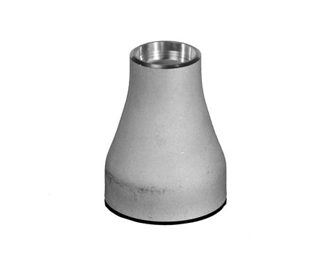 Reducer Con Stainless concentric reducer stainless steel con reducer