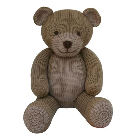 teddy knitting patterns free bring on the cuddles 7 knitted animals to