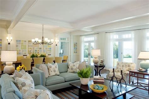 yellow and turquoise room best 25 light blue couches ideas on blue space bohemian chic home and of living