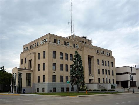 Wisconsin District Court Search Marinette County Wisconsin
