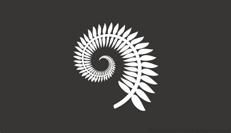 new zealand flag design submissions july 2015