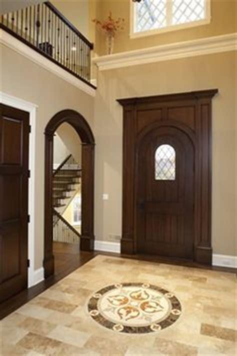 100 Doors Floor 53 by Tile Entry Design Entry Bar In Family Room Entry