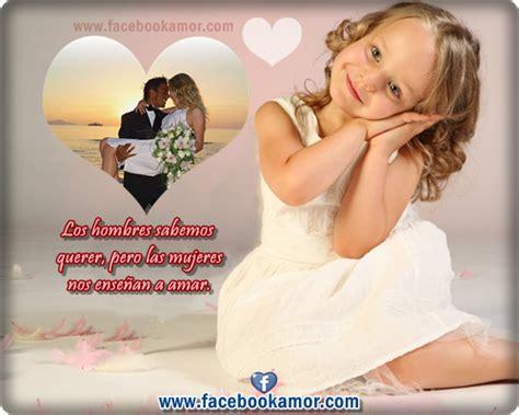 postales para whatsapp gratis 187 im 225 genes postales y imagenes para enamorados para compartir para whatsapp
