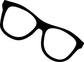 black star glasses clip art clker vector clip art royalty free amp public domain