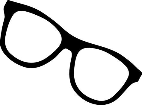 Eyeglasses Clipart