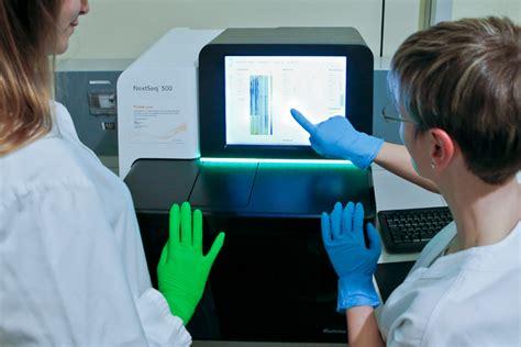 bi test falsi negativi nativa per il medico