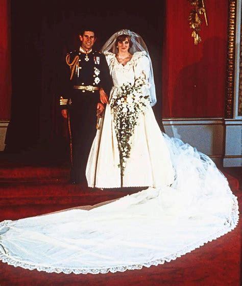 Royal Wedding A Glance Back At The Royal Wedding Dresses by Looking Back 7 Decades Of Royal Wedding Dresses Star2