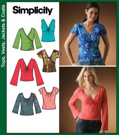 pattern postie downloadable sewing patterns simplicity my sewing patterns