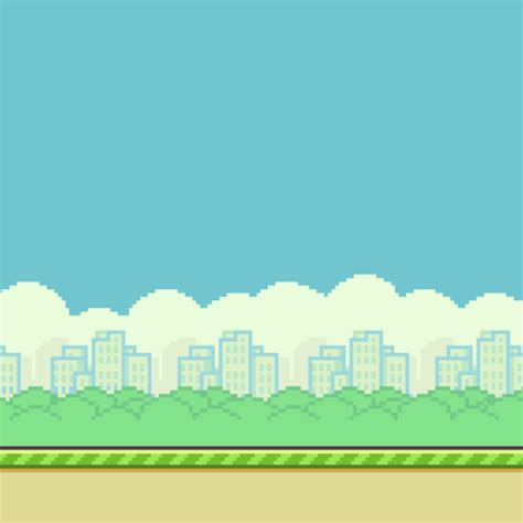Flappy Bird Ground – Zach Whalen .txt