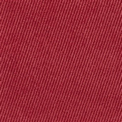 upholstery fabric durability lipstick soft durable woven velvet upholstery fabric by
