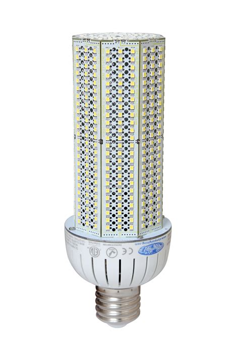 Olympia Lighting by Olympia Lighting Led Retrofit To Hid Ls Led Ls