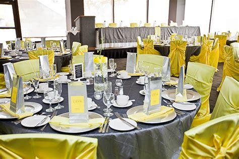 Disney Home Decor Ideas by Modern Yellow Grey Airplane Wedding Env Photography
