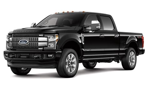 gallery of ford f 350