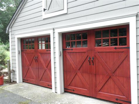 Cost To Replace A Garage Door Decorating Cost To Replace Garage Door Garage Inspiration For You Abushbyart