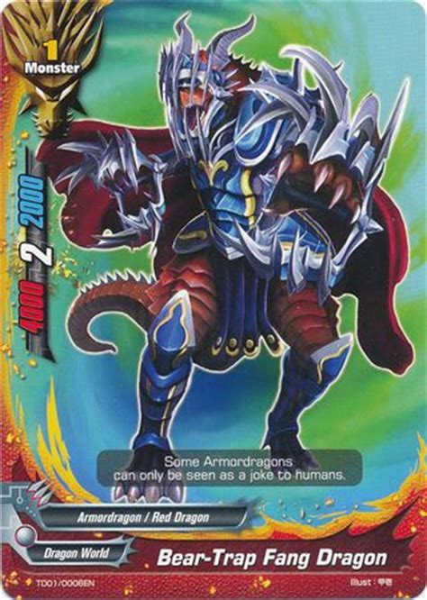 Future Card Buddyfight Bestie Eng 17 best images about td01 dominant dragons on it is and flare