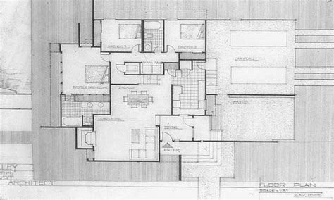 spec house plans spec home floor plans underground home floor plans spec