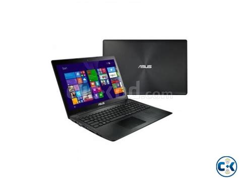 Notebook Asus Z450 Intel I3 4gb 1tb asus x441ua i3 4gb 1tb 14 laptop clickbd
