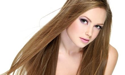 groupon haircut offers keratin treatment or haircut halo salon groupon