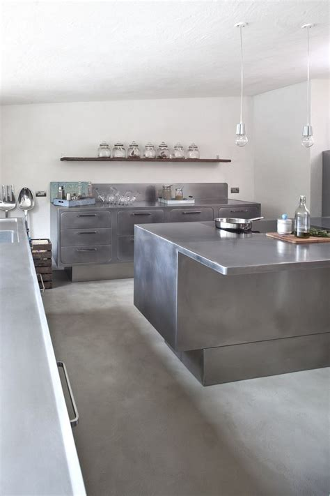 stainless steel kitchens 25 best ideas about stainless steel on pinterest