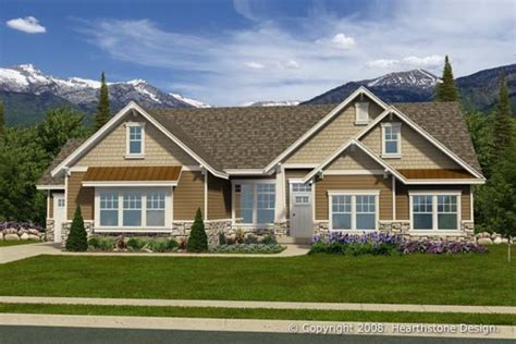 Hearthstone Home Plans by Contact Us Hearthstone Home Design