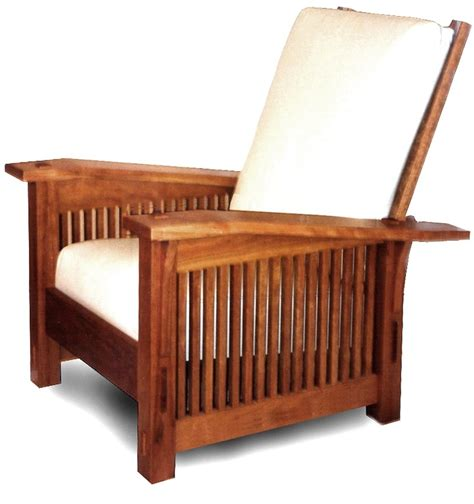Craftsman Morris Chair by 17 Best Images About Morris Chairs On