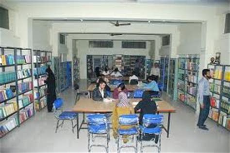 Anwarul Uloom Mba College Mallepally by Anwarul Uloom College Of Business Management Hyderabad