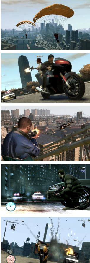 Gta 4 Highly Compressed Pc Games Free Download Full Version | gta iv highly compressed pc game free download 14 mb only