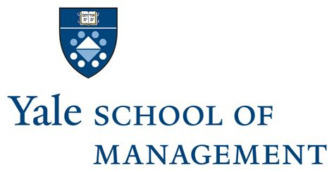 Yale Mba Checklist by Yale The Consortium