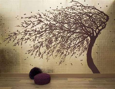wallpaper wall art uk tapete china muster exklusive handgemalte wandbilder