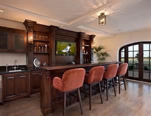best of 19 images rec room bars home plans blueprints