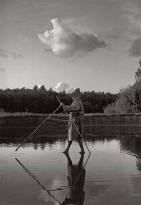 imagenes raras en blanco y negro imagenes en blanco y negro muy curiosas taringa