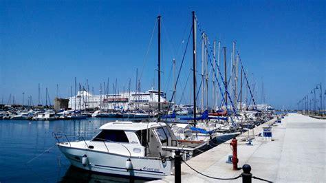 cormorano porto torres cormorano marina asinara getting there porto torres