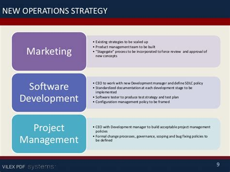 layout strategy in operations management pdf business plan sle for a technology company vilex in