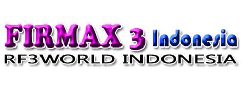 Firmax 3 Ajaib Firmax3 2 marketing plan firmax firmax 3 ajaib