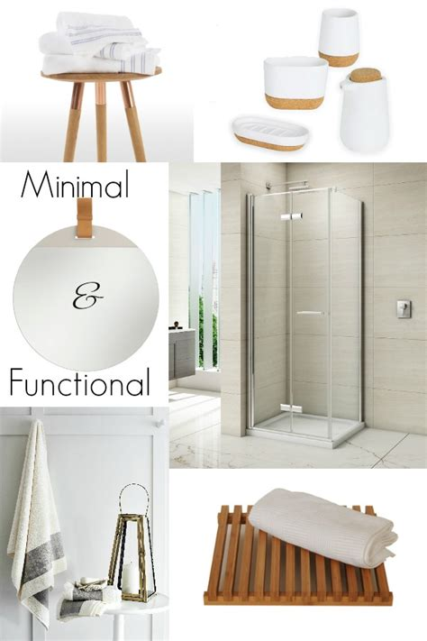 the hottest bathroom trends right now according to dea jolly the 10 most popular blog posts of 2016 dear designer