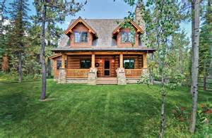 Eplans Com by House Plan Hwepl76651 From Eplans Com Rustic Exterior